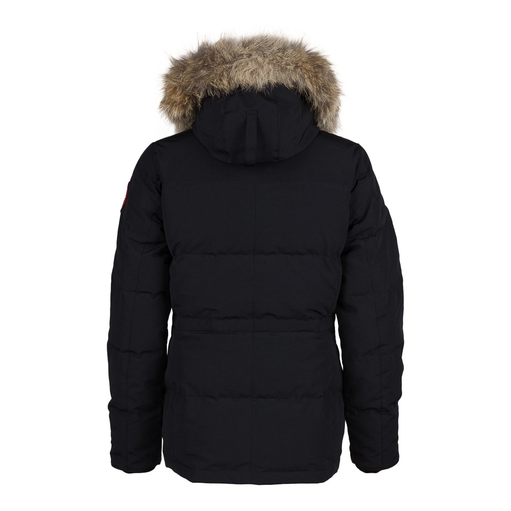 Canada Goose Jacket Uk Mens
