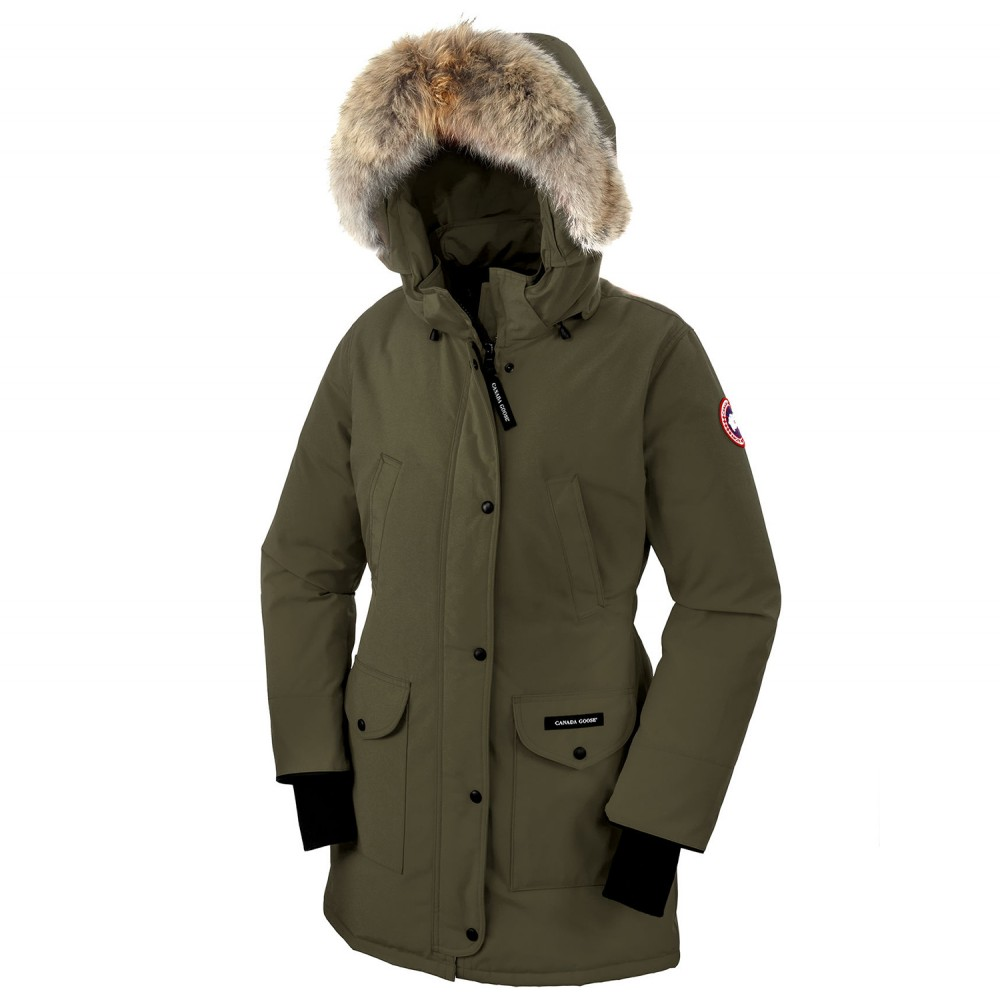 canada goose best price uk
