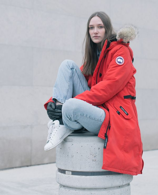 Keep the cold at bay with luxury goose down coats & jackets by Canada Goose - Canada Goose UK Brand Shop | Jackets, Coats, Parkas Sale
